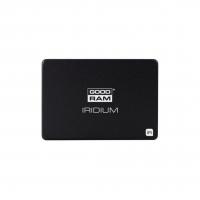 """Накопитель SSD Goodram 2.5"""" 120GB Iridium SATA III MLC"""