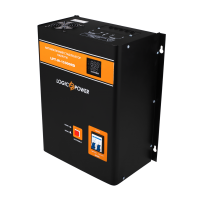 Стабилизатор напряжения LogicPower LPT-W-15000RD