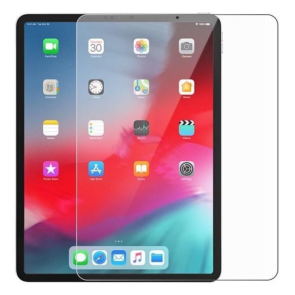 Защитное cтекло Remax для iPad Pro 11