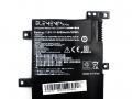 Батарея Elements PRO для Asus A555LA A555LD A555LF F555LA X555LB X555LN X555LJ X555UQ X555YB 7.6V 5000mAh