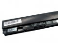 Батарея Elements MAX для Asus Eee PC X101 X101C X101CH X101H 10.8V 2600mAh
