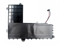 Батарея Elements PRO для Asus EeeBook E402MA E402S E402SA 7.6V 4200mAh