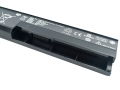 Батарея Elements PRO для Asus F301 F401 F501 X301 S301 X401 X401A X501 10.8V 4400mAh