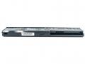 Батарея Elements PRO для Asus F301 F401 F501 S301 S401 S501 X301 X401 X501 10.8V 4400mAh