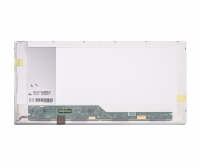 "Дисплей 17.3"" LG LP173WD1-TLN1 (LED,1600*900,40pin,Left)"