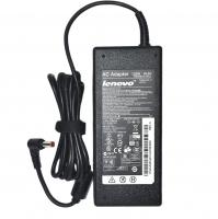 Блок Питания Lenovo 19.5 V 6.15A 120W 5.5*2.5 Original