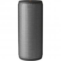 Портативная беспроводная акустика Trust Urban Dixxo Speaker Black