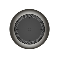 Беспроводное зарядное устройство Baseus Whirlwind Black
