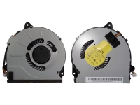 Вентилятор Lenovo IdeaPad G40-30 G40-45 G40-70 G50-30 G50-45 G50-70 Original 4 pin