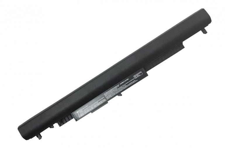 Батарея HP 240 G4 245 G4 246 G4 250 G4 255 G4 348 G3 Pavilion 14-ac 14-af 14-am 14q-aj 15-ac 15-af 15-ba 15g-ad 17-x 17-y 14.6V 2670mAh