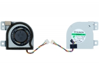 Вентилятор Lenovo IdeaPad S10-3s