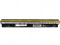 Батарея Elements MAX для Lenovo IdeaPad G400s G405s G410s G500s G505s G510s S410p S510p Z710p 14.4V 2600mAh