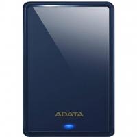 Внешний HDD ADATA HV620S 2TB USB 3.0 Slim Blue