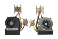 Вентилятор Sony VPC-CW Heatsink Original 3 pin