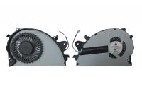 Вентилятор Sony SVS15 SVS1511 SVS1512 Original