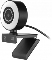 Web-камера 2E Gaming Quad Black