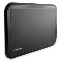 Подставка для ноутбука Modecom GO MC-G10