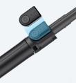 Монопод Remax Xii XT-P018 Bluetooth Tripod Black