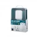 Беспроводные наушники Remax Proda AirPlus PD-BT400 TWS