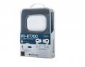 Беспроводные наушники Remax Proda AirPlusPro PD-BT700 TWS