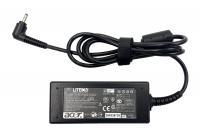 Блок питания Acer 19V 2.37A 45W 3.0*1.1