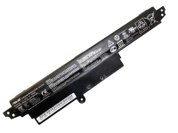 Батарея Asus VivoBook X200CA X200MA F200CA R200CA R202CA 11,25V 2900mAh