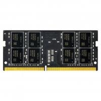 Оперативная память для ноутбука Team DDR4-2400 4GB