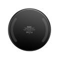 Беспроводное зарядное устройство Baseus Simple Black