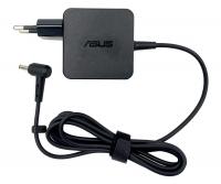 Оригинальный блок питания Asus 19V 1.75A 33W 4.0*1.35 Boxy