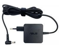 Оригинальный блок питания Asus 19V 1.75A 33W 5.5*2.5 Boxy