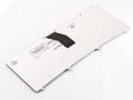 Клавиатура для ноутбука Acer TravelMate 2300 2310 2480 3250 4000 4020 4060 4070 4080 4100 4400 4500 4600 черная