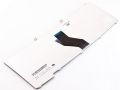 Клавиатура для ноутбука Acer TravelMate 4320 4330 4720 4730 5320 Extensa 4220 4620 5220 eMachines D620 черная