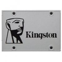 """Накопитель SSDNow Kingston 2.5"""" 120GB UV400 SATA III TLC"""