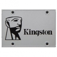 "Накопитель SSDNow Kingston 2.5"" 240GB UV400 SATA III TLC"