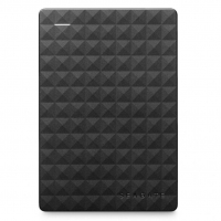 Внешний HDD Seagate Expansion 4TB USB 3.0 Black