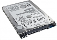 "Жесткий диск Hitachi TravelStar Z7K500 2.5"" 500GB 7200rpm 32MB SATA III"