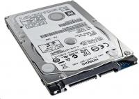 "Жесткий диск Hitachi TravelStar Z7K500 2.5"" 500GB 7200rpm 32MB SATA III"