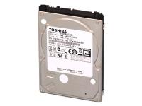 "Жесткий диск Toshiba Aquarius 2.5"" 1TB 5400rpm 8MB SATA II"