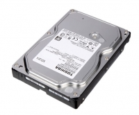 "Жесткий диск Toshiba Aquarius B 2,5"" 500GB 5400rpm 8MB SATA III"