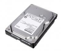 "Жесткий диск Toshiba Aquarius B 2,5"" 500GB 5400rpm 8MB SATA III"