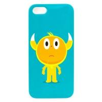 Чехол Uncommon для iPhone 5/5S/5SE - 7