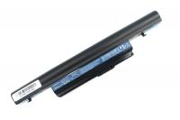 Батарея Elements PRO для Acer Aspire 3820T 4745G 4820T 5820T 7745 11.1V 4400mAh