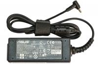 Блок Питания Asus 19V 2.1A 40W 2.5*0.7