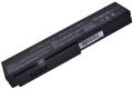 Батарея для ноутбука Asus M50 M51 X55 X57 G50 N61 X64 11.1V 4400mAh
