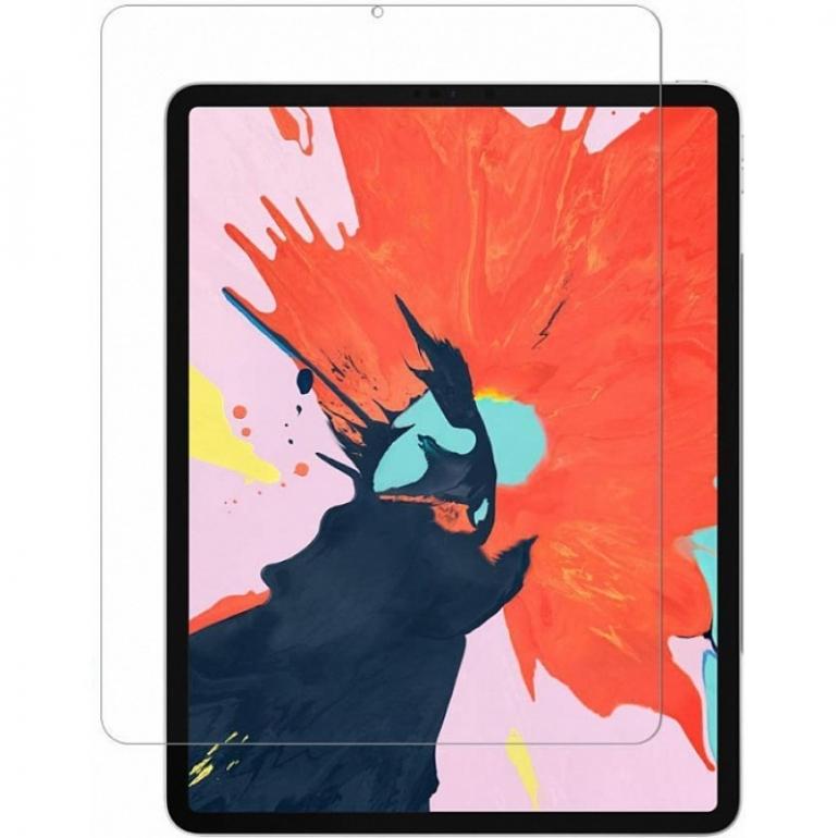 Защитное cтекло Remax для iPad Pro 12.9