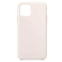 Чехол Remax для iPhone 11 Pro Kellen Белый