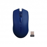 Мышь A4Tech G3-760N Wireless Blue