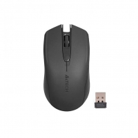 Мышь A4Tech G3-760N Wireless Grey