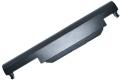 Батарея для ноутбука Asus K55 K45 K75 A55 A45 A75 P45 P55 X55 X75 X552 R400 R500 R700 U57 10.8V 4400mAh