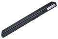 Батарея для ноутбука Asus A40 A42 A52 A62 B53 F85 K42 K52 K62 10.8V 4400mAh